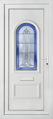 Front doors for sale uk cheapest upvc front doors online for Upvc front doors for sale
