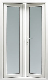 Diy French Doors Uk Upvc French Door Prices Online Diy