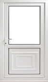Upvc French Doors Cheap Upvc French Doors French Door