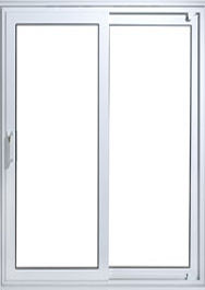Upvc Sliding Patio Doors Replacement Upvc Patio Doors