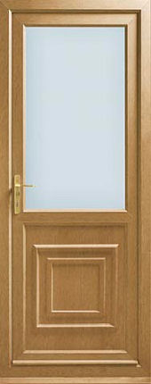 cheap back doors diy upvc back doors upvc back door quotes online