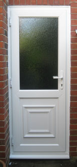 Victorian Georgian Bar Style Upvc Back Doors Georgian Bar Upvc Back Door Prices Online