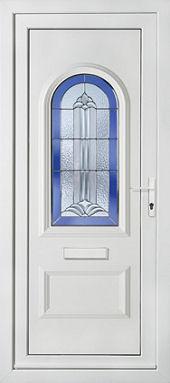 Upvc doors for Upvc offset french doors