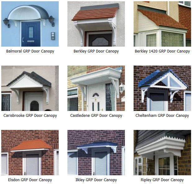 March 23 ... : overdoor canopies - memphite.com