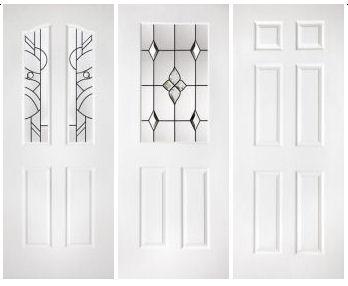 Upvc doors upvc doors direct diy upvc doors page 2 for Upvc offset french doors