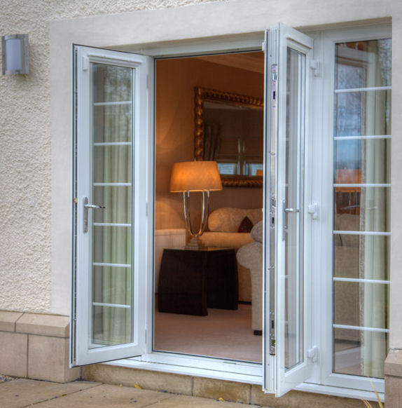 upvc doors upvc doors direct diy upvc doors