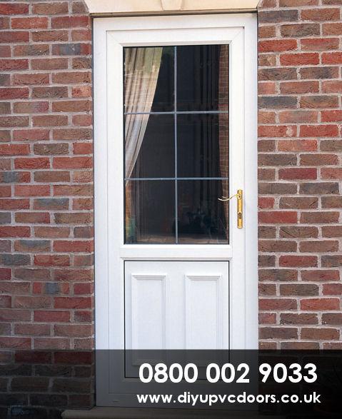 Upvc Doors Upvc Doors Direct Diy Upvc Doors