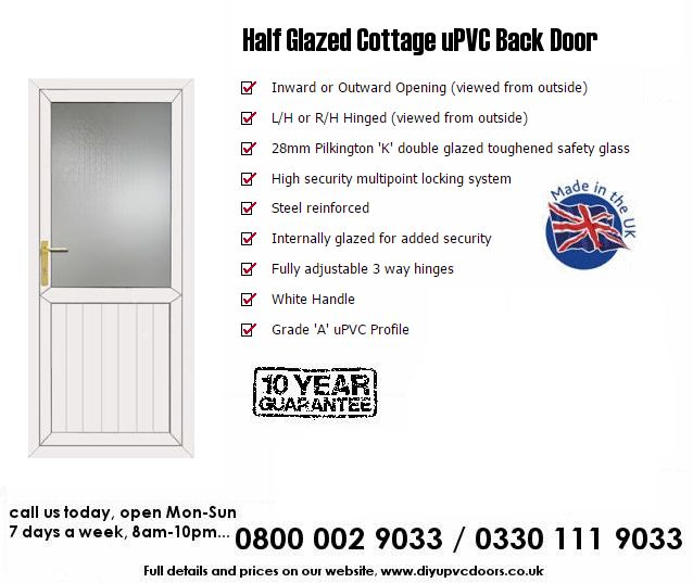 half-glazed-cottage-upvc-door