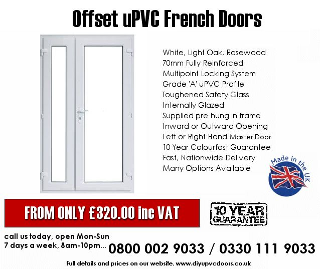 off-set-upvc-french-doors